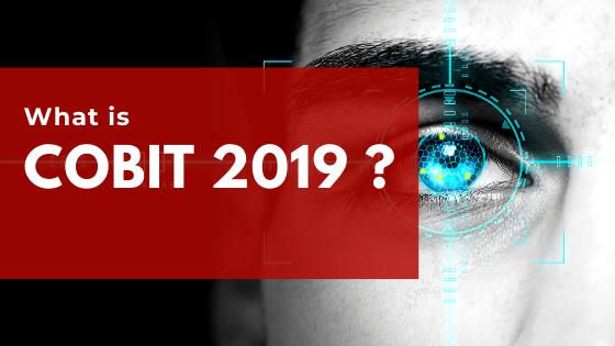 Cobit 2019 Framework