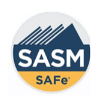 SAFE Advance Scrum Master 5