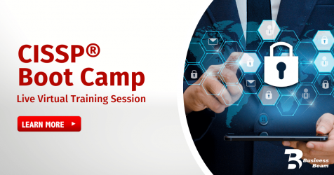 CISSP Boot Camp